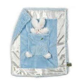 Kids Preferred Lulla Bunny
