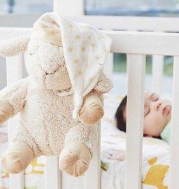Cloud B Sleep Sheep - Smart Sensor
