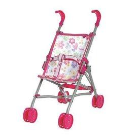 Adora Small Umbrella Stroller