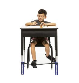 Bouncy Bands - Desk