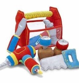 Melissa & Doug TOY-MD-3038