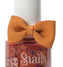 Snails TOY-SY-W2408M