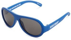Babiators Babiators Original Sunglasses Blue Angels Blue sz 3-7yrs