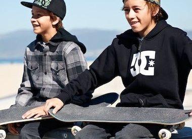 Youth Boys Clothing