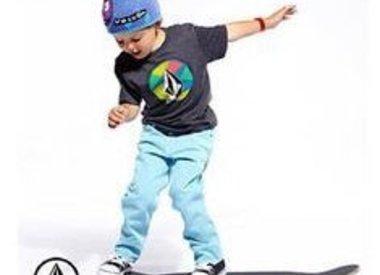 Kid Boys Clothing