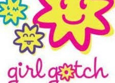 Girl Gotch