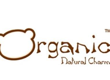 Natural Charm