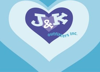 J + K Outfitters