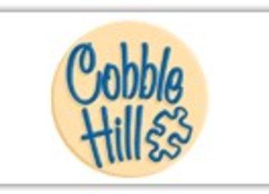 Cobble Hills