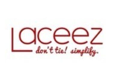 Laceez