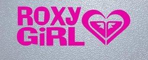 Roxy Girl