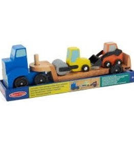 Melissa & Doug TOY-MD-14450