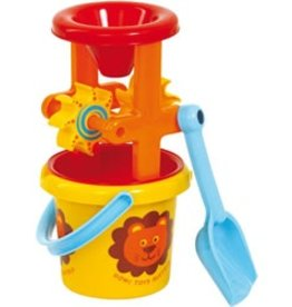 Playwell TOY-PW-A00460