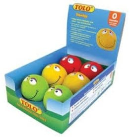 Tolo TOY-TOLO-Squidgy