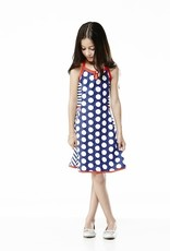 Blu blubyblu Chic Marine Dress