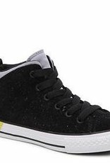 Converse Converse Boys All Star Official Mid