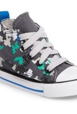Converse Converse Toddler Boys All Star Simple Step