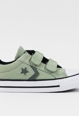 Converse Converse Toddler Boys Star Player 2V Ox