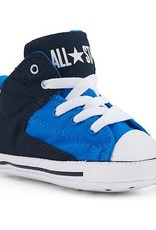 Converse Converse Boys All Star First Star High Street Crib