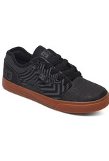 DC DC Boys Tonik Shoe