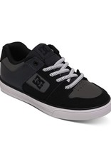 DC DC Boys Pure Elastic Shoe