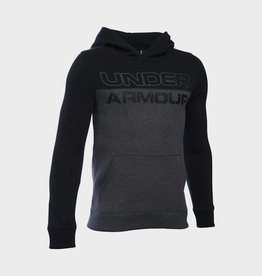 Under Armour BFL-UA-1281038