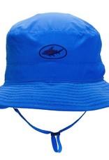 Calikids Calikids Boys Quick Dry Hat