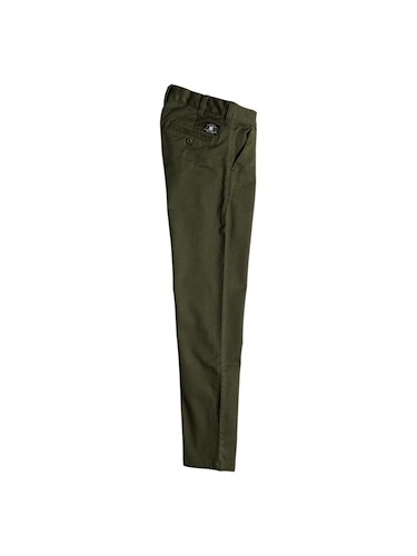 DC DC Kids Worker Pant