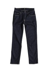 DC DC Boys Worker Straight Jeans