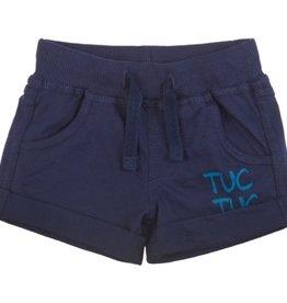 Tuc Tuc BPT-TT-46892