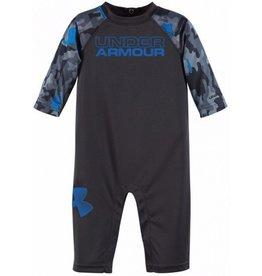 Under Armour BROM-UA-B90010