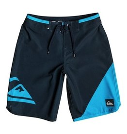 Quiksilver BSW-QS-EQBBS03086