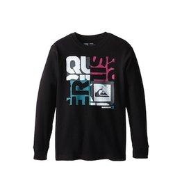 Quiksilver BTS-QS-474123