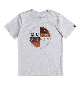 Quiksilver BTS-QS-AQBZT03184
