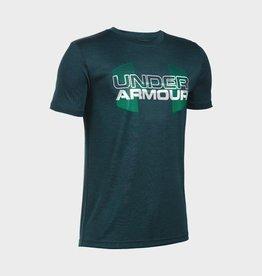 Under Armour BTS-UA-1272006