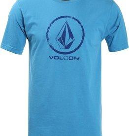 Volcom BTS-VM-C3511700
