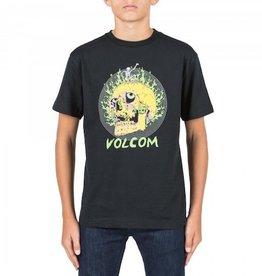 Volcom BTS-VM-C3521706