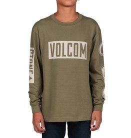 Volcom BTS-VM-C3631600