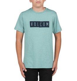 Volcom BTS-VM-C5711734