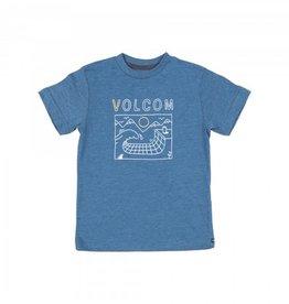 Volcom BTS-VM-C5721734