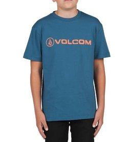 Volcom BTS-VM-Y3511701