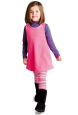 Country Kids Lollipop Tights