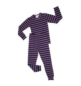 PJ'zzzz GCS-PJ-Bamboo Pajamas