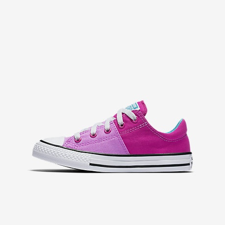 Converse Converse Girls All Star Madison