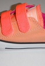 Converse Converse Girls CT All Star 2V Ox