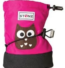 Stonz GF-SZ-BOWL290