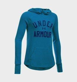 Under Armour GFL-UA-1281139