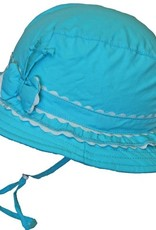 Calikids Calikids Solid Quick Dry Summer Hat