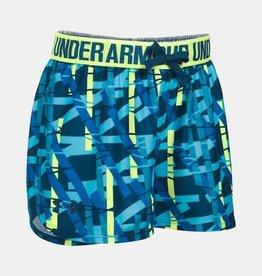 Under Armour GPT-UA-1291712