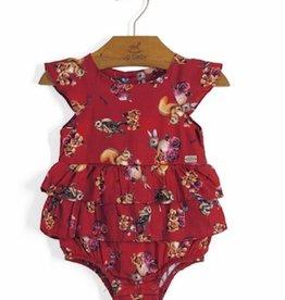 Up Baby GROM-UB-41577